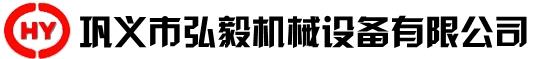 制沙机logo