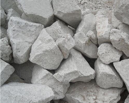 大理石制砂机