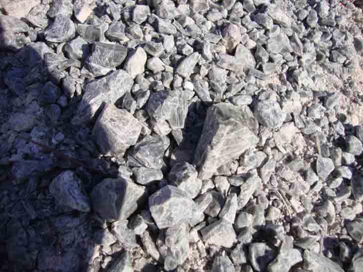 珍珠岩制沙机